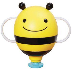 Skip Hop -  - Bath Toy