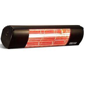 U.F.O. -  - Electric Infrared Radiator