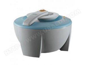 DeLonghi America -  - Humidifier