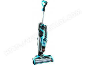 BIssELL Homecare -  - Water And Dust Vacuum Cleaner