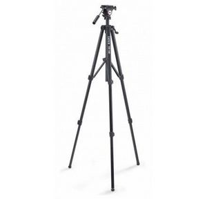 LEICA DISTO BY LEICA GEOSYSTEMS -  - Photographer's Tripod