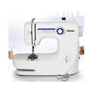 Tristar -  - Sewing Machine