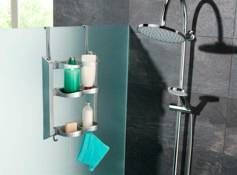 RUCO -  - Shower Enclosure