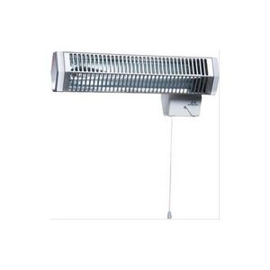 Generic Prod -  - Electric Infrared Radiator