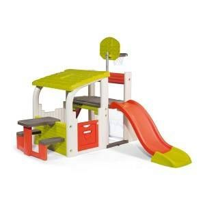 Smoby -  - Play Area