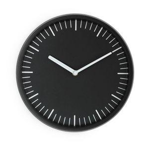 Normann Copenhagen -  - Wall Clock