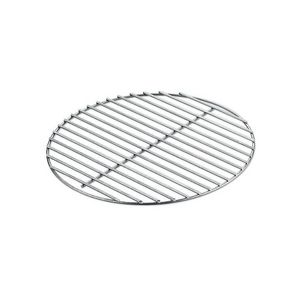 Weber Et Broutin - grill 1422510 - Grill