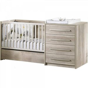 Sauthon -  - Infant Room 0 3 Years