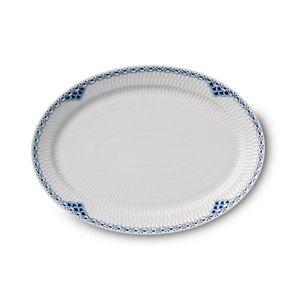 Royal Copenhagen -  - Table Service