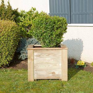 CEMONJARDIN -  - Flower Box