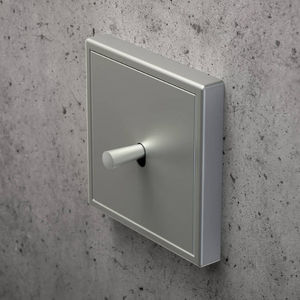 JUNG - cône - Light Switch