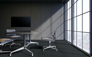 2TEC2 -  - Carpet Tile