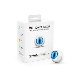 FIBARO -  - Motion Detector