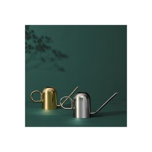 ARNE CONCEPT -  - Watering Can