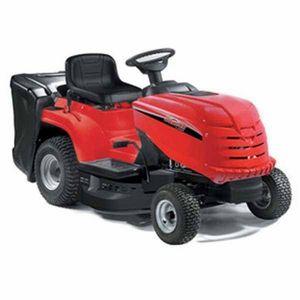 Castelgarden -  - Self Propelled Lawnmower