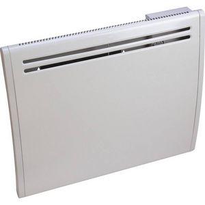 VARMA - panneau rayonnant 1426210 - Panel Heater