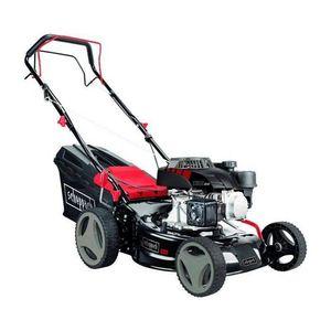 scheppach -  - Thermal Lawn Mower