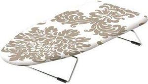 Wpro -  - Ironing Board