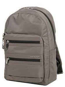 Hedgren -  - Computer Bag