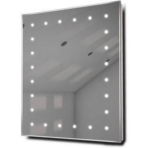 DIAMOND X COLLECTION - miroir de salle de bains 1426840 - Bathroom Mirror