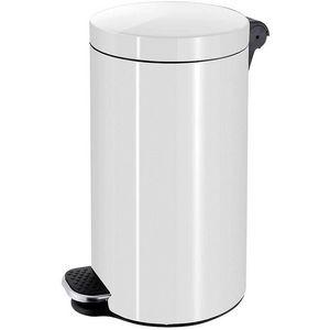 CERTEO - poubelle conteneur 1427210 - Paper Bin
