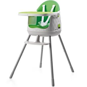 BABY TO LOVE -  - Booster Seat