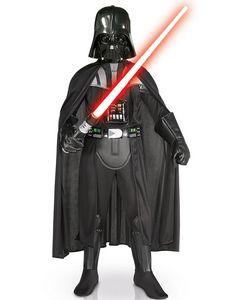 DEGUISETOI.FR - masque de déguisement 1428585 - Costume Mask