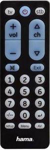 HAMA KERAMIKDESIGN -  - Remote Control
