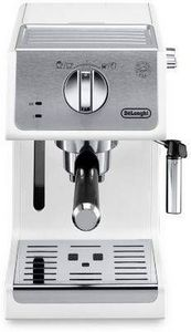 DeLonghi America -  - Italian Coffee Maker