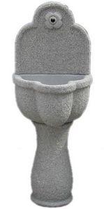 Ideal Giardino -  - Wall Fountain