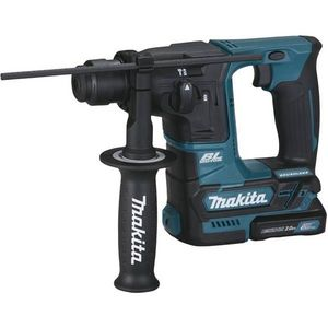 Makita -  - Power Drill
