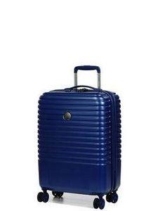 Delsey -  - Cabin Baggage