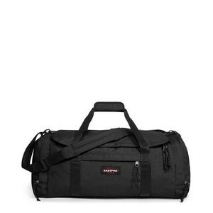 Eastpack - sac de sport 1430390 - Sports Bag