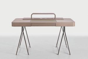 ITALY DREAM DESIGN - nety- - Secretary Desk
