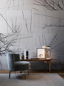 LORENZO DE GRANDIS -  - Wallpaper