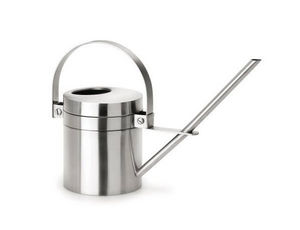 Blomus - aguo - Watering Can