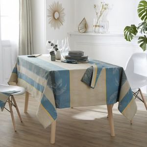 Tradilinge -  - Rectangular Tablecloth