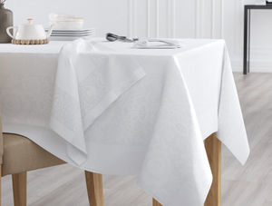 Anne De Solene - vérone - Rectangular Tablecloth