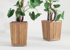ITALY DREAM DESIGN - cesto - Flower Container