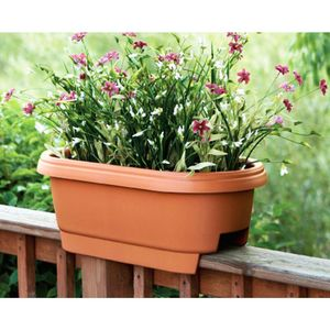 home depot -  - Planter Bracket