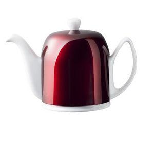 DEGRENNE Paris - salam - Teapot