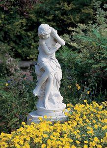 Haddonstone -  - Statue