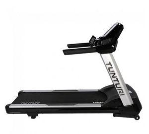 MJDistribution - platinum - Treadmill