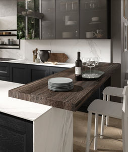 ARAN CUCINE - ylenia-- - Built In Kitchen