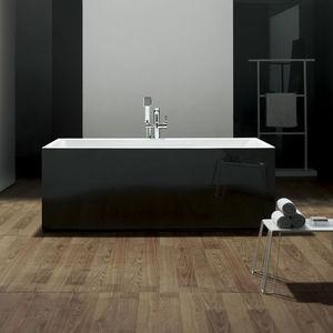 Rue du Bain - london - Freestanding Bathtub