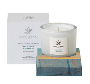 Acca Kappa - casa collection - Scented Candle