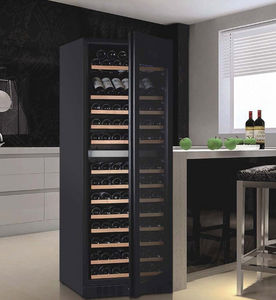 CAVE VINUM -  - Wine Chest