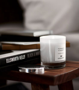 Lexington Company - casual luxury forest finest - Candle