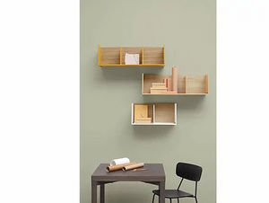 SIDE - unit - Shelf