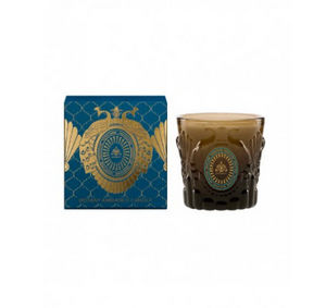 PANPURI - indochine botany - Scented Candle